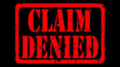 New Jersey Public Adjuster - How to avoid a denied claim - Mike Martinez - NJ Claims Adjuster