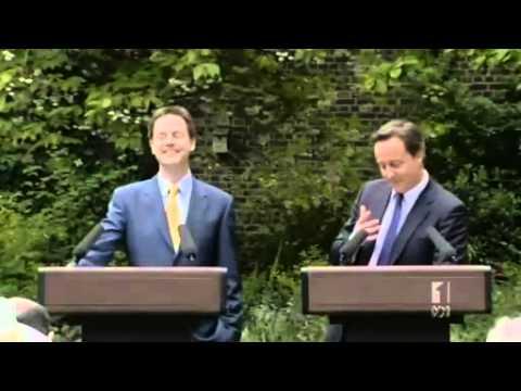 Cameron isolates UK with EU veto
