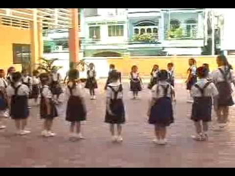 Mua Ca Nha Thuong Nhau