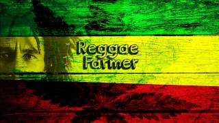 Alborosie Natural Mystic feat. Ky-Mani Marley.mp3