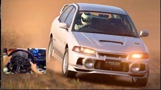 240mph Top Speed Runs - Gran Turismo Sport