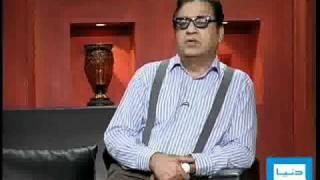 Dunya TV-HASB-E-HAAL-30-10-2010-2