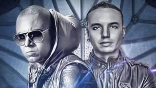 Bobo (Remixeo) - J Balvin Ft Wisin | Reggaeton 2016