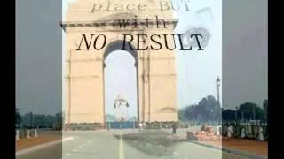JOURNEY STARTS a short film on Delhi gang rape