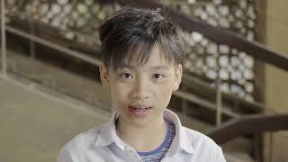 Phim ngắn Viral Video | Đàn ông có chất lời hứa phải nhất | Phim cực hay về vợ chồng