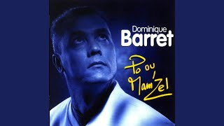 Po ou mam'zel (Version instrumental)