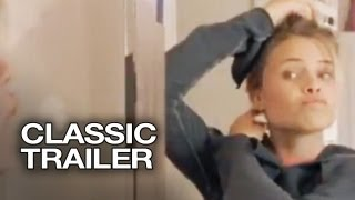 Her Best Move Official Trailer #1 - Daryl Sabara Movie (2007) HD