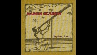 Watch Harem Scarem Turn Around video