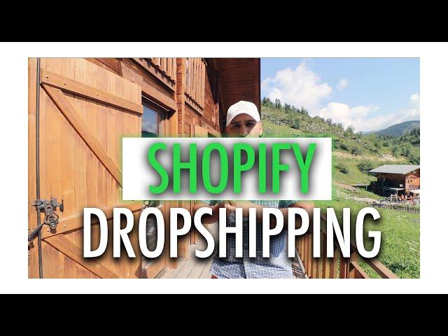 Quel hébergement choisir en Dropshipping (hébergeur web ecommerce)