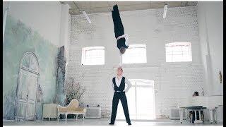 Акробатическое Шоу от Рекордсменов Гиннесса и Чемпионов Мира!