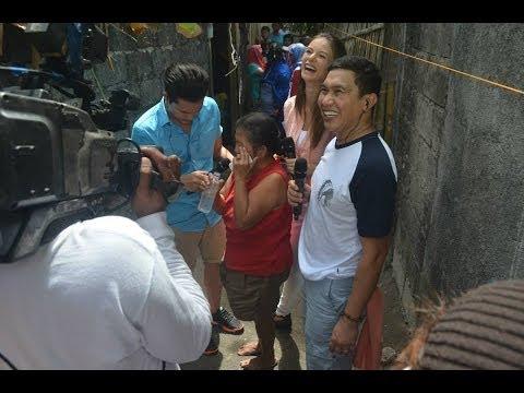Eat Bulaga Juan For All All For Juan - March 1, 2014