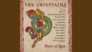 Provided to YouTube by Universal Music Group The Lark In The Clear Air / Olam Punch · The Chieftains · Punch Brothers Voice of Ages ℗ 2012 Blackrock ...