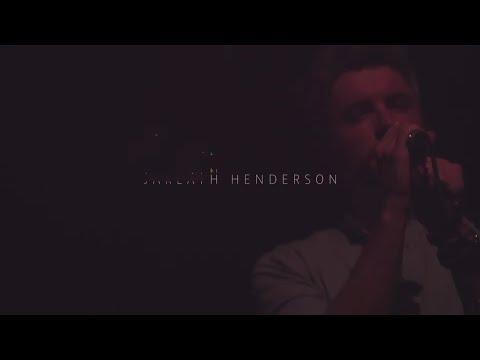 Jarlath Henderson - The Making of - 'Heart Broken Heads Turned '