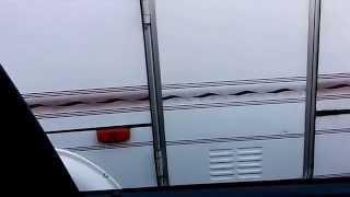 эл. стеклоподъёмники VW Passat B4(, 2014-11-03T22:23:06.000Z)