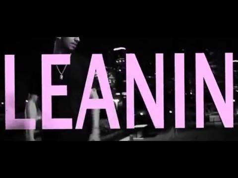 Don Linen - Leanin'