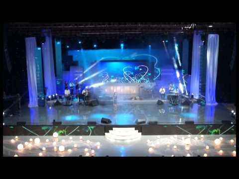 Christine Pepelyan - Oy Oy Oy // Concert in Hamalir // 2012 Full HD