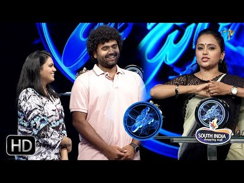 Genes   28th October 2017  Full Episode   Raghu Master   Singer Pranavi   ETV Telugu