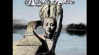 Atmosphera - Lady Of Shalott 1977 FULL VINYL ALBUM (prog rock, symphon