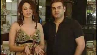 Raj & Meera Jewellry Tips_2