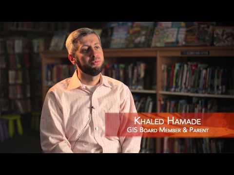 Granada Islamic School 2015   FINAL HD