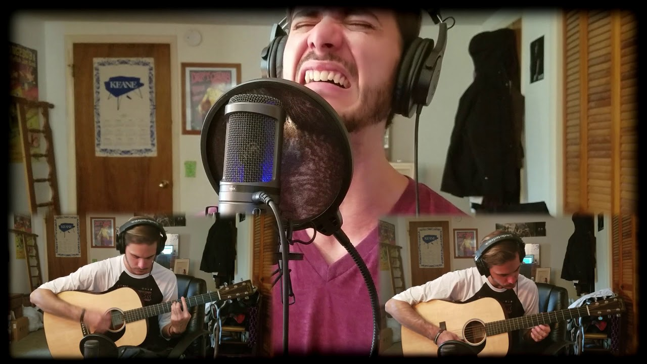 fated-faithful-fatal-marilyn-manson-acoustic-cover-christopher-cole-owen