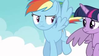 My Little Pony 4 Temporada Capitulo 21 PT7(Latino)