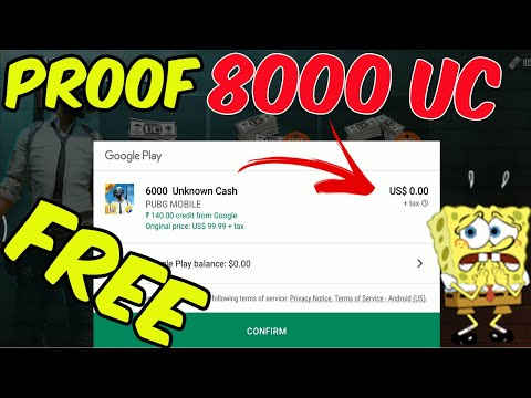 Download How To Get Free Elite Royale Pass Pubg Mobile