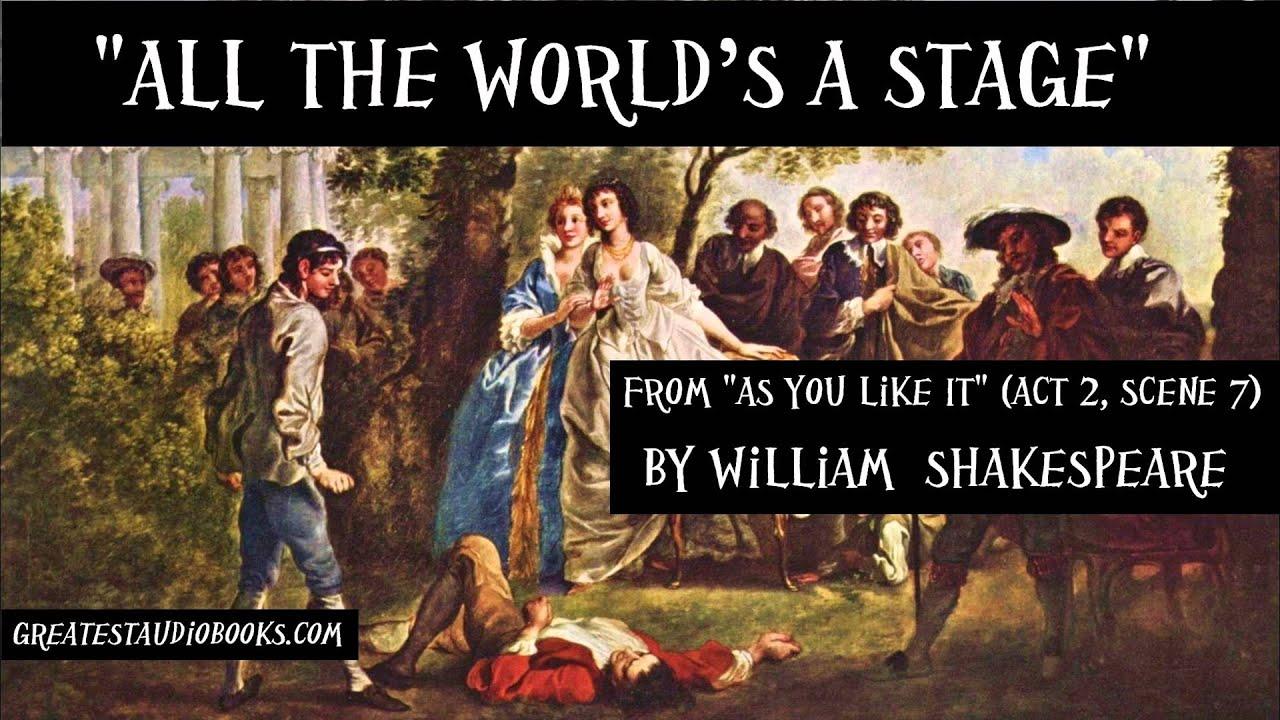 soliloquies in macbeth by william shakespeare Monologues by william shakespeare all's well that ends well comic monologue for a man all's well that ends well  macbeth dramatic monologue for a woman macbeth.