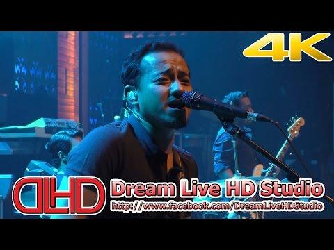 [Live-4K] คอนเสิร์ต Labanoon ลาบานูน มันส์ๆ ตะวันแดงสารคาม 8/9/59 Part 1/2 (ภาพเสียง คมชัด 4K)