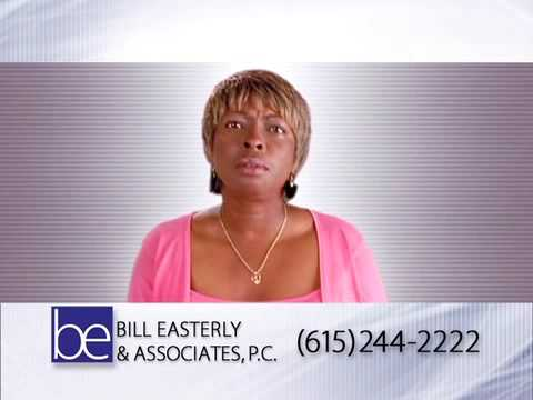Tennessee Workers Compensation Lawyer - Kelly - Workers Compensation