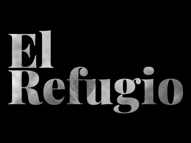 ilsen - El refugio