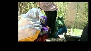 UNAFF 2010 Trailer - Population - Migration - Globalization