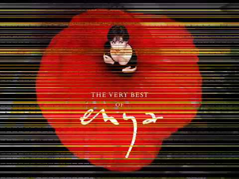 Enya   The Best Of Enya FULL ALBUM