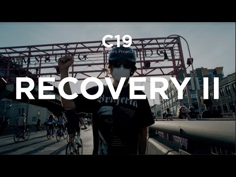 C19WP: RECOVERY II