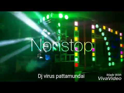 Dj virus Odisha