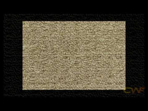 What Carpet Is Right For Me   0400 747 728   Gold Coast