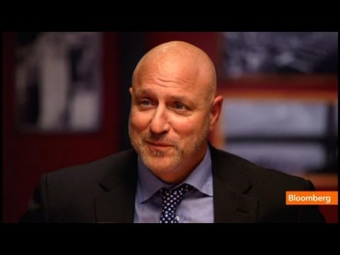 Tom Colicchio: Why I Endorsed Diet Coke - YouTube