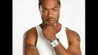 Xzibit Bitch Please feat Snoop Sogg and Nate Dogg