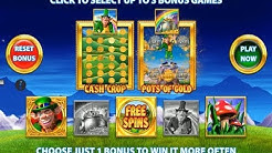 Spiele Barbarian Riches - Video Slots Online