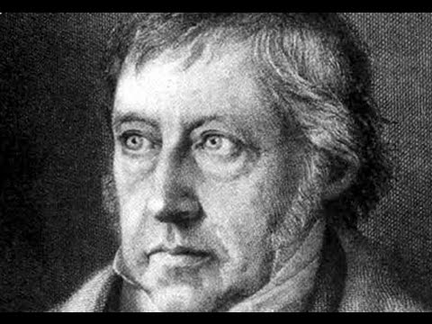 Hegel: Biography, Philosophy, Quotes, Dialectic, Beliefs, History, Ideas (2000)