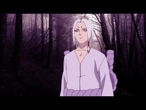 Kimimaro's theme (4 hands piano improvisation) Naruto Sountrack