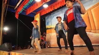 Video GERAK DAN TARI - GOYANG 2 JARI  (09)  |  JEMBULWUNUT 2018 download MP3, 3GP, MP4, WEBM, AVI, FLV Oktober 2018