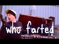 Koo Koo Kanga Roo Who Farted Live In A Dumpster mp3