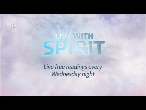 FREE Live Readings with Wendi Lindsay