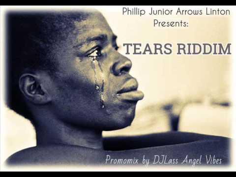 Tears Riddim Mix Full FeatMorgan Heritage, Anthony B,Maxi Priest,Arrows ProdSept Refix 2016