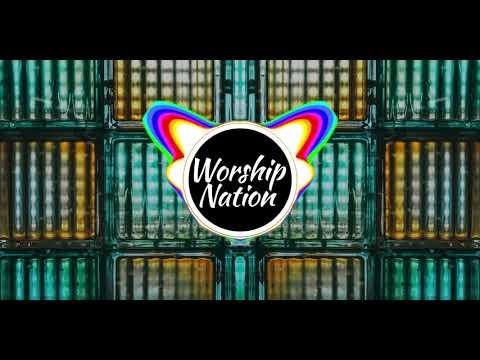 Casting Crowns - Only Jesus (Von MarkS Remix)