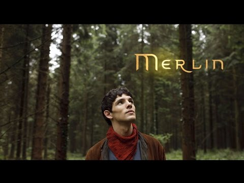 Merlin Weekly Reviews: The Gates Of Avalon...