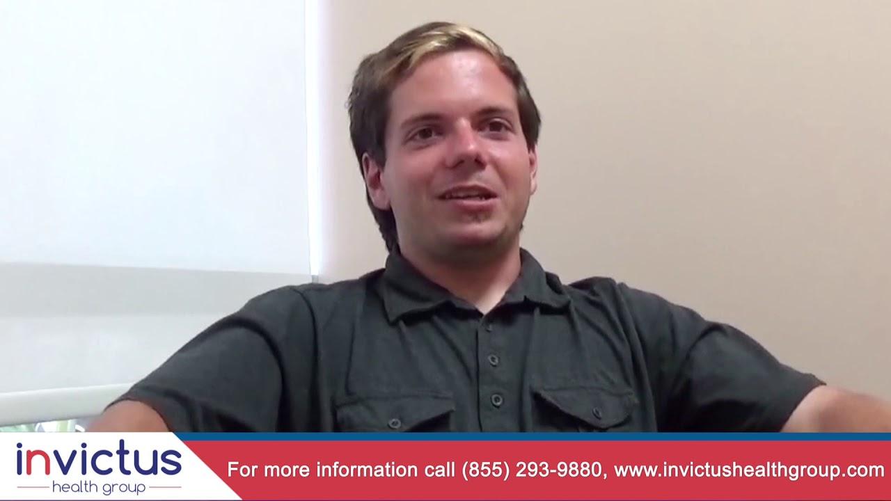 Dual Diagnosis Treatment Jeffs Review - YouTube