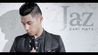 Download lagu DARI MATA - JAZ  karaoke download ( tanpa vokal ) cover