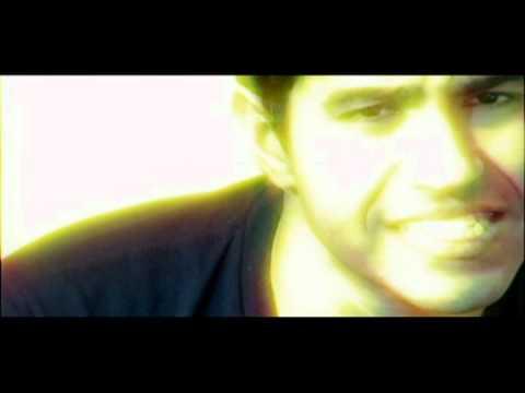 Hector Espinoza - Ahora Que no Estas (VIDEO OFICIAL)